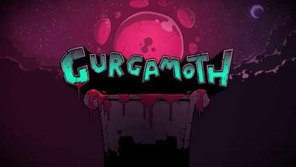 Cult Filled Party Game Gurgamoth Is Coming To Nintendo Switch On August 23, Sacrifice Your Friends To The Great And Powerful Gurgamoth