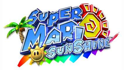 Nintendo Teases Super Mario Sunshine 2, Or It Could Be A Relaunch Of The Original Game For Switch