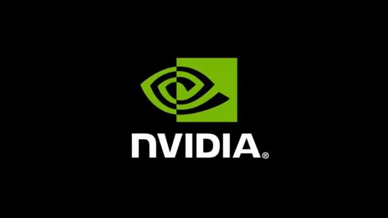 Nvidia Is Counting Down, And Many Believe It's To The Reveal Of The Ampere GeForce 3000 Series