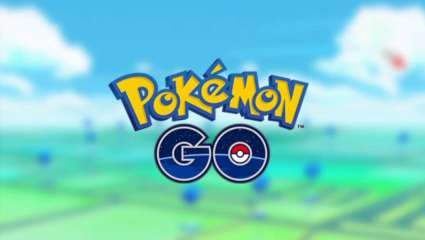 Pokemon GO Is Getting Some New AR Features, Niantic Continues To Expands The Features In The Popular Pokemon Mobile Game