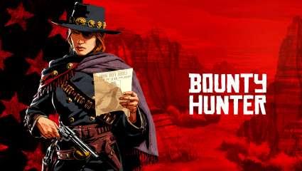 Red Dead Redemption Summer Specialist Update - Building An Online World More Like GTA V