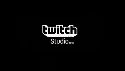 Twitch Studio Launched To Serve As An Alternative To Open Broadcasting Software Service