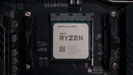 AMD's Ryzen 9 3900X Goes Up To Roughly 16% From Its Original Price Due To Demands