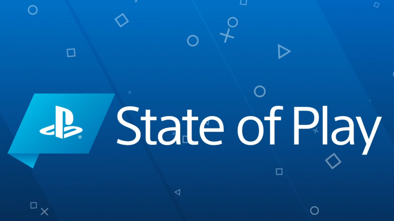 Gearing Up For PlayStation's State Of Play, What To Expect And How To Watch