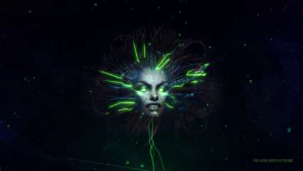 OtherSide Entertainment Announces Sale Of System Shock Franchise To Developer Tencent