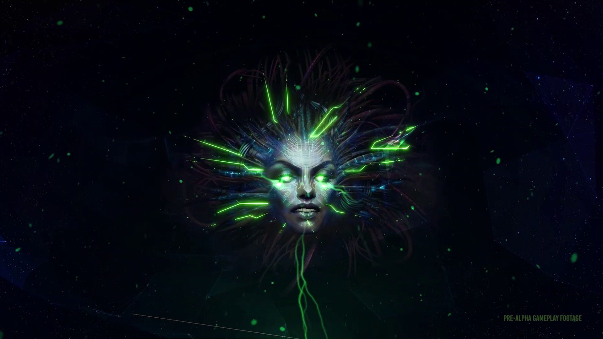 System Shock 3 Is Well On Its Way In Development, Fans Have A Clear Idea Of Where The Developers Are Headed