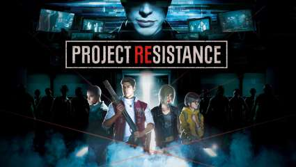 Resident Evil: Project Resistance Details Have Been Released As Well As A Demo At The Tokyo Game Show