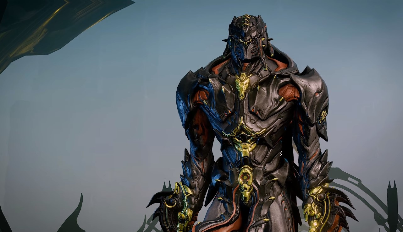 Digital Extremes Discusses Warframe Updates In Latest Interview With PlayStation
