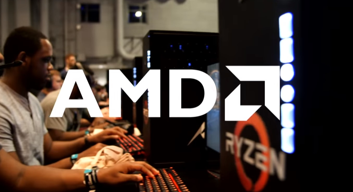 AMD's Recent E3 Showcase Possibly Signals The Navi 12 GPU Might Not Be The Big Navi Everyone Anticipates