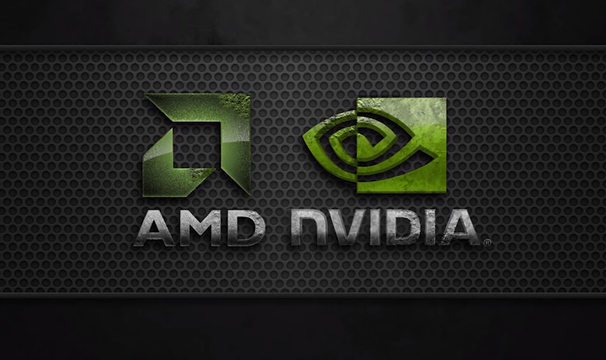 The Rise Of AMD And Nvidia, Does This Make Intel A Thing Of The Past?