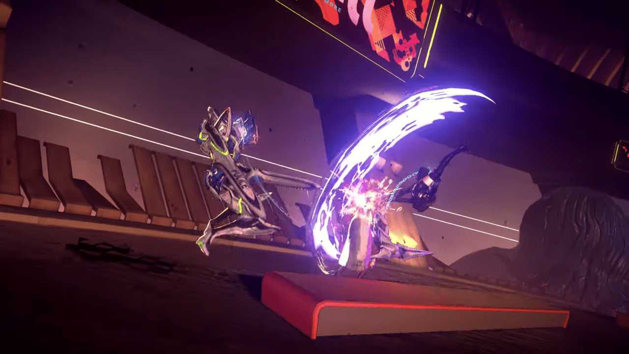 Nintendo's Impressive Year Continues With Its Brand New IP Astral Chain Topping UK Chart