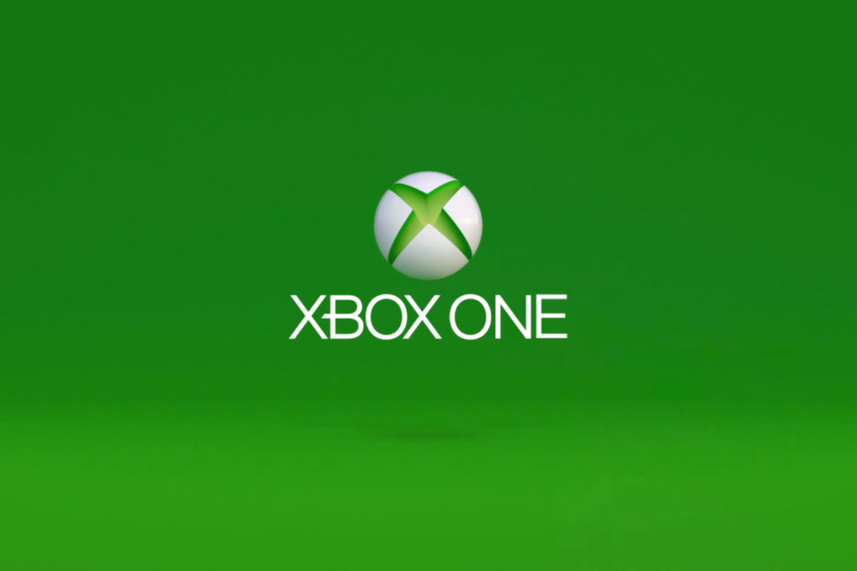 All The Games Coming To Microsoft's Xbox One Next Week, September 16,