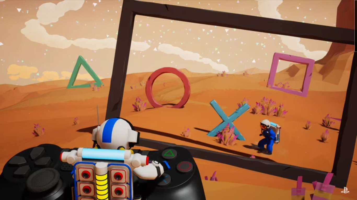 Astroneer Will Boldly Go To A Brave New Console As It Releases On PlayStation 4 This Fall