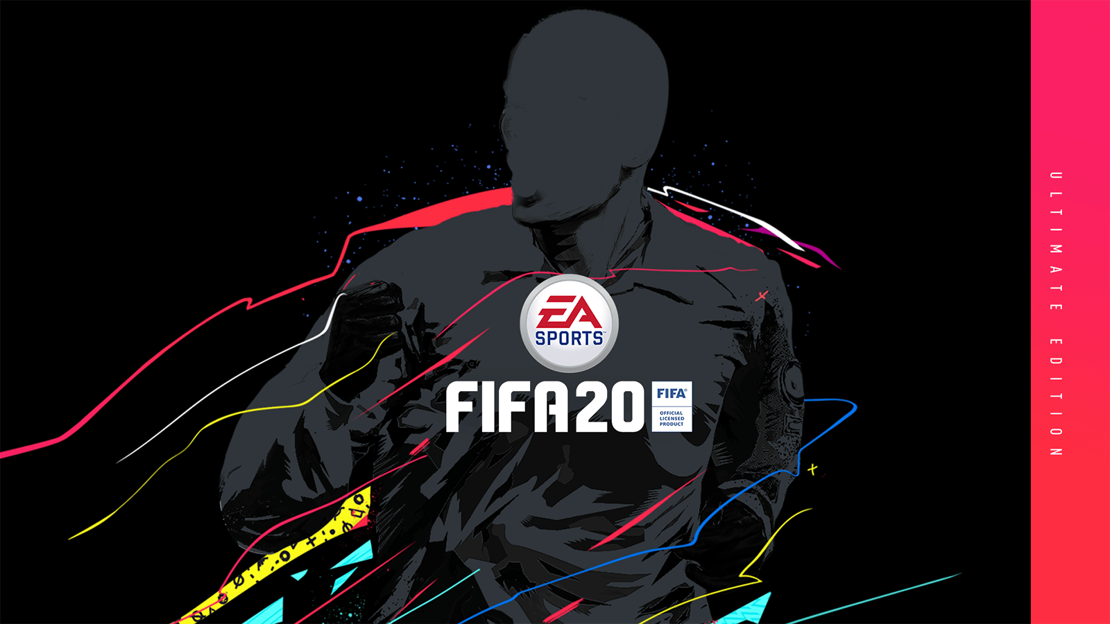 EA Sports Reveals The Top 20 Passers In The Upcoming FIFA 20, Kevin De Bruyne And Lionel Messi Lead The Pack