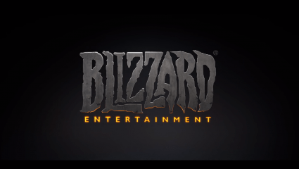 Blizzard Servers Temporarily Interrupted After Apparent DDoS Attack