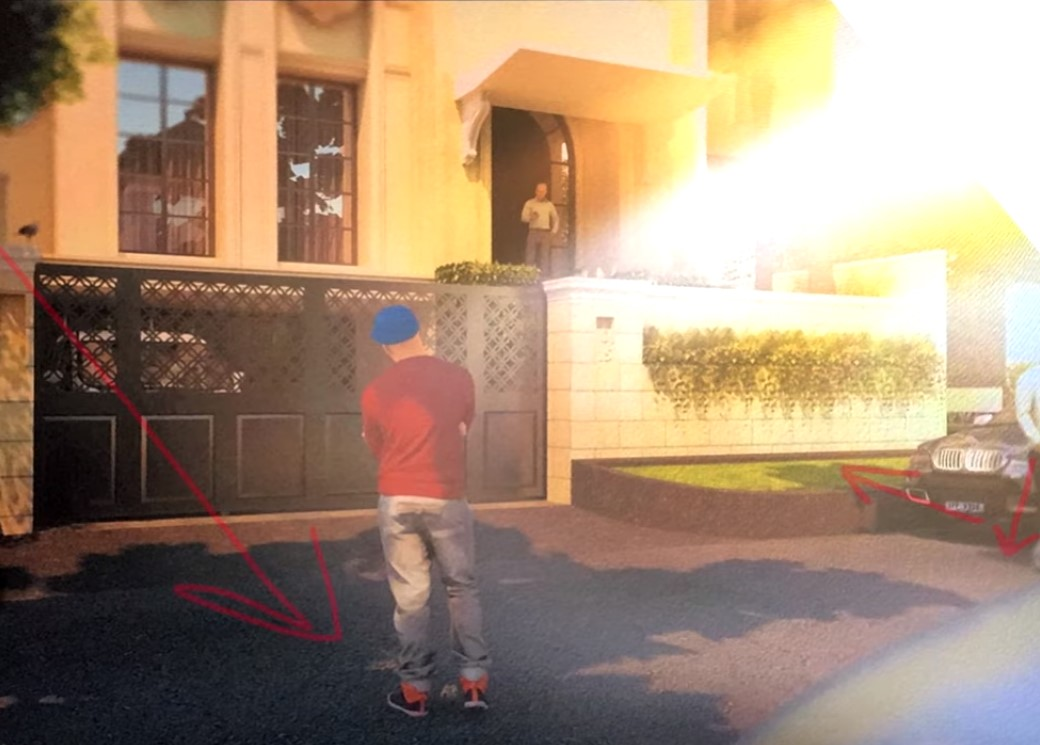 Bully 2 Fans Are Devastated As The Long-Awaited Sequel Leaks Are Confirmed To Be Fake