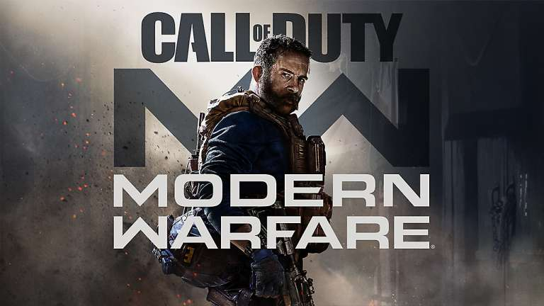 Call of Duty: Modern Warfare To Top The Charts In 2019, Borderlands 3 And Mortal Kombat 11 To Feature In Top 5, NPD Prediction