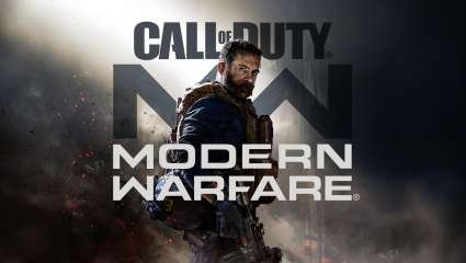 Activision Lists Call of Duty: Modern Warfare Beta PC System Requirements And Graphics Settings Ahead Of Today's Release