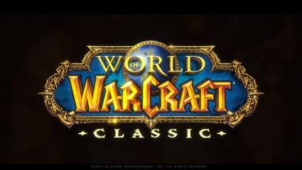 Blizzard Announces Restrictions For Ahn'Qiraj Progress For Recently Transferred World Of Warcraft: Classic Characters
