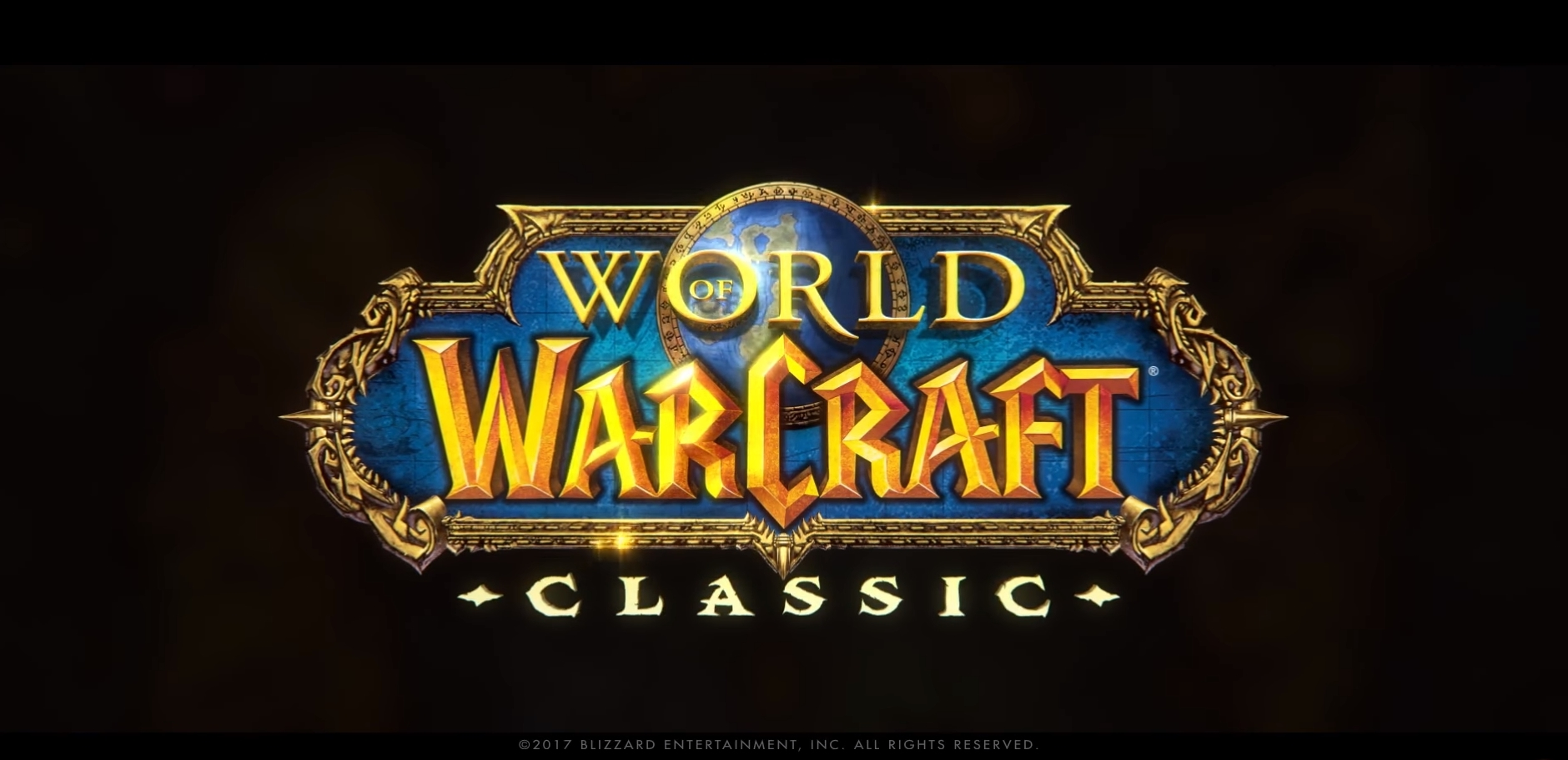 Blizzard Announces Free Realm Switches for WoW: Classic
