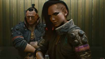 CD Projekt Red Aims To Avoid Side Quests Pitfalls In Designing Cyberpunk 2077