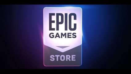 The Epic Games Store Is Receiving A Lot Of New Updates; Including The Addition Of Critic Reviews