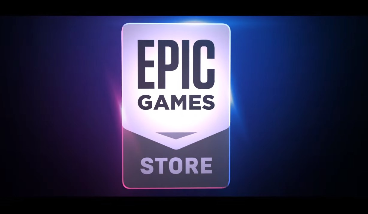 New Epic Games Exclusivity Deal For Control Video Game Costs Over US$10-M? 505 Games Getting 55% Of The Payment?