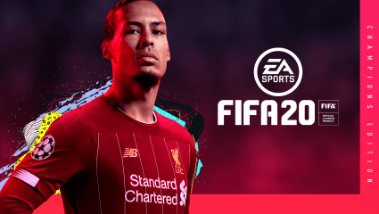 FIFA 20 Demo Is Out On PS4, Xbox And PC Only - Here Are The Teams, And Game Modes