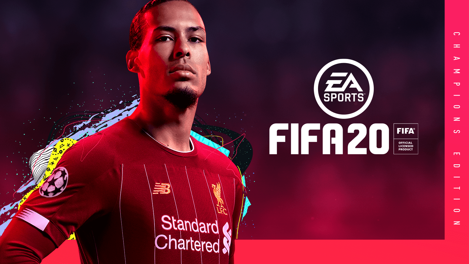 FIFA 20 Demo Is Out On PS4, Xbox And PC Only – Here Are The Teams, And Game Modes