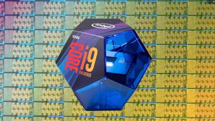 Intel Core I9-9900KS News: Upcoming Processor To Boast Of Awesome Specs, The Highest In The Market
