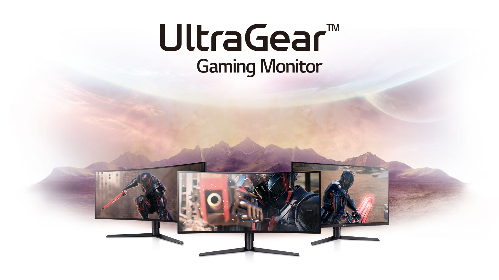 IFA 2019: LG Expands The UltraGear Line Of Gaming Monitors With A 240Hz Model, The New LG 27GN750