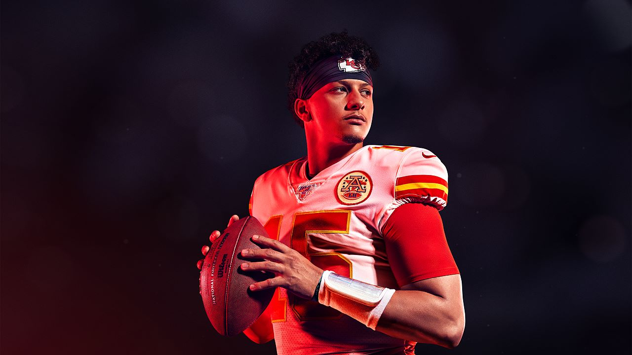 In The Latest Data From NPD, Madden NFL 20 Is August 2019's Best-Selling Game,