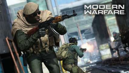 Full Map List For Call Of Duty: Modern Warfare Leaked Ahead Of Schedule, Confirms Maps From Past COD Games