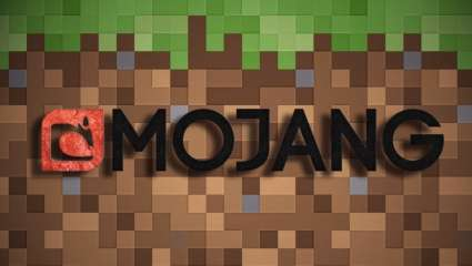 Mojang Exec Settles Debate: More Players Logging On To Minecraft Than Fortnite