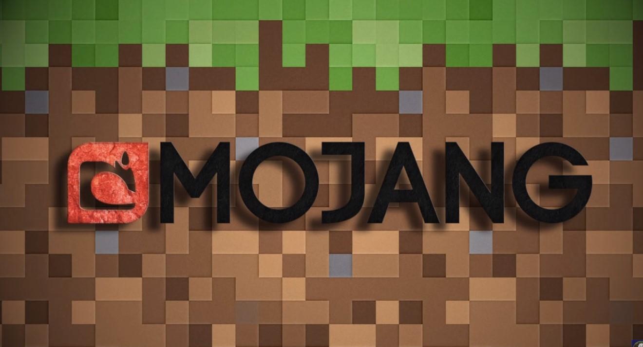 Mojang's Florida-Based Minecraft Festival Postponed Over Coronavirus Outbreak Concerns