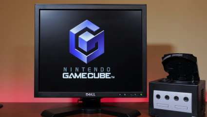 Nintendo GameCube: The Misunderstood Console That Forced Microsoft To Cut Price Of Xbox