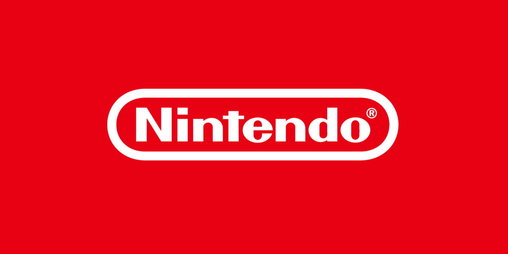 Watch Out For Gaming Surprises In Line For Tomorrow's Nintendo Direct Event