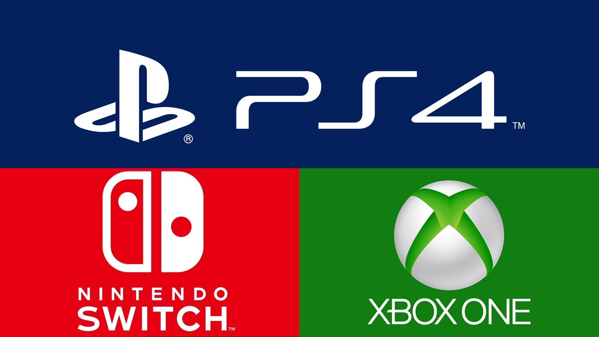 Worldwide Hardware Sales Estimates For The Week Ending August 31, Nintendo Leading The Pack