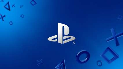 All The Games Coming To PlayStation Next Week, September 10 - Borderlands 3, eFootball PES 2020, NASCAR Heat 4, NHL 20