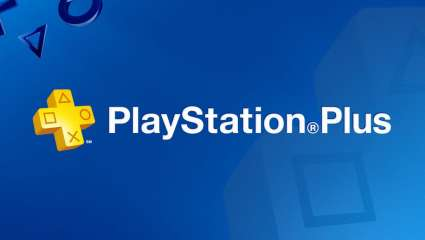 Sony Dropping PlayStation Plus Free Games For September Today - Darksiders III And Batman: Arkham Knight