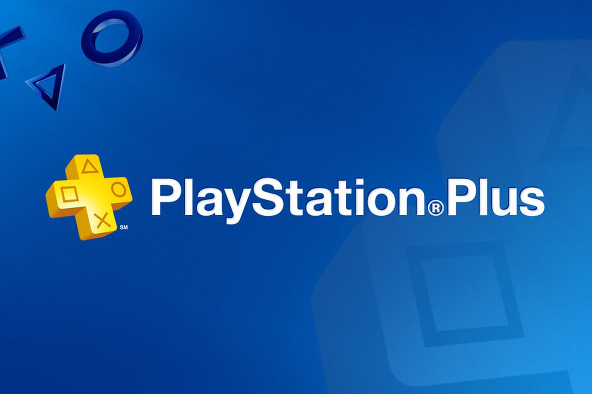 Sony Dropping PlayStation Plus Free Games For September Today – Darksiders III And Batman: Arkham Knight