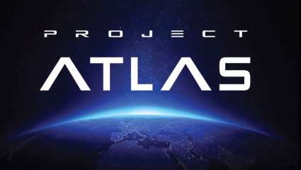 Electronic Arts' Project Atlas Finally Open Sign-Ups For Community Playtesting