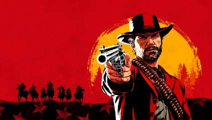 Rumor: Red Dead Redemption 2 Could Be Coming To The Nintendo Switch Soon