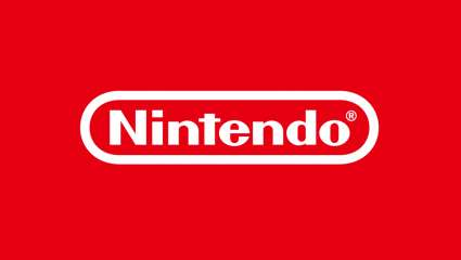 Nintendo Scores A Major Win In The War Against Video Game Piracy In The UK