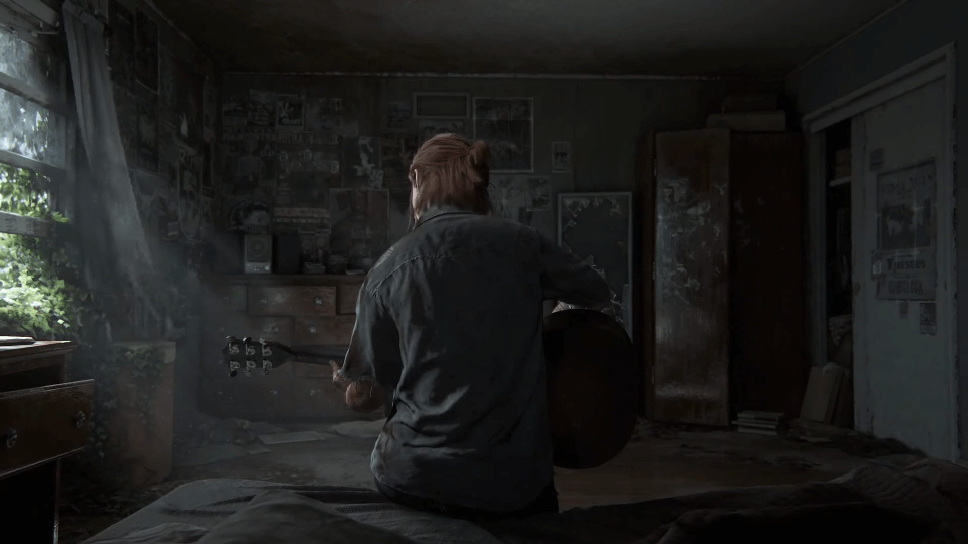 Along With The Last Of Us Part II, Sony May Be Holding Another Major Press Event At The End Of The Month