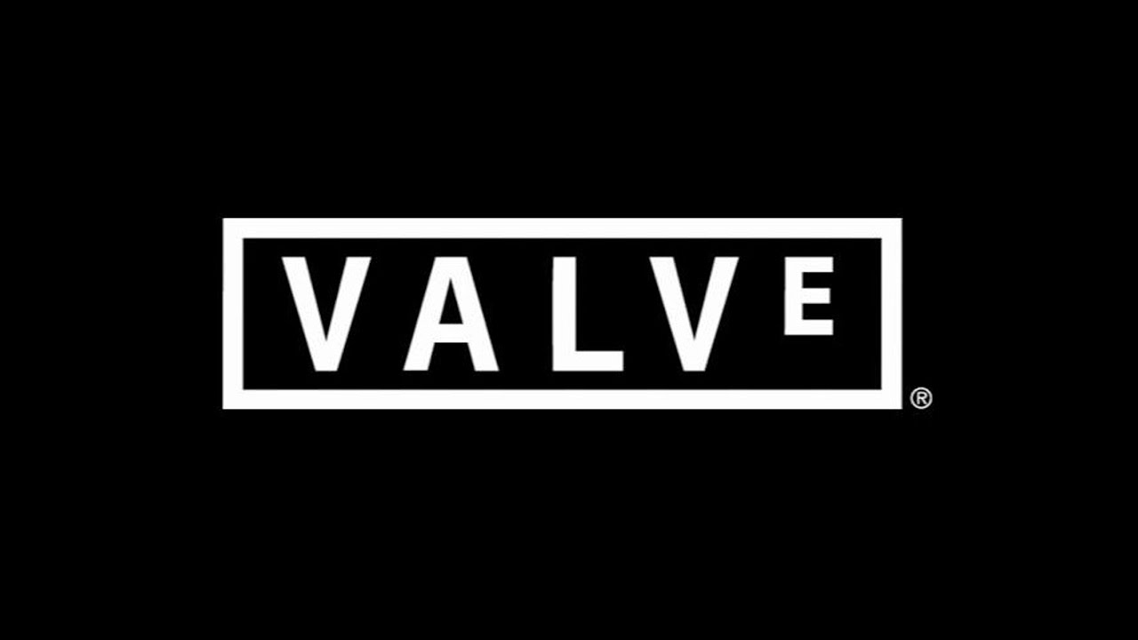 Valve Is Possibly Working On A New Controller, According To A New Patent Filed