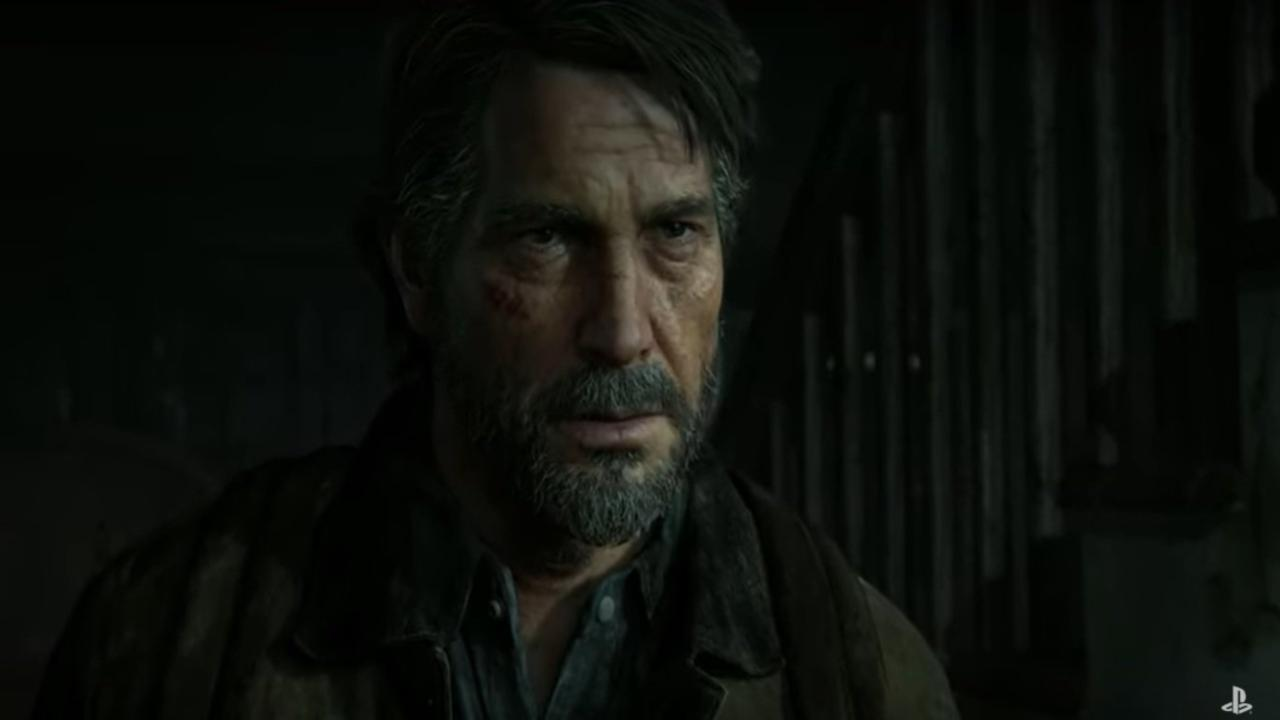 Bad News Out Here For Fans Of Survival Games: The Last Of Us: Part II Has Been Delayed Indefinitely