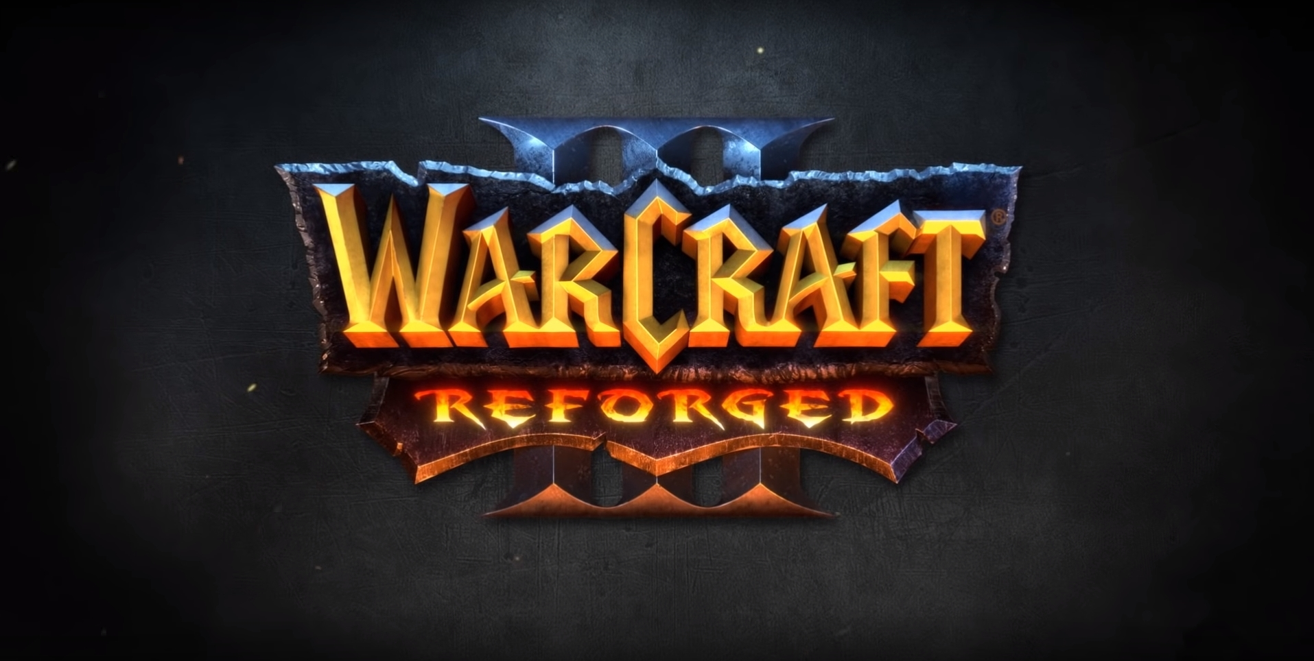 Are Fans Right To Be Worried About Warcraft III: Reforged Silence?