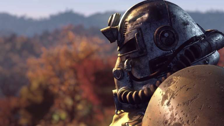 Bethesda Is Letting Everyone Try Out Fallout 76 For Free Starting December 12