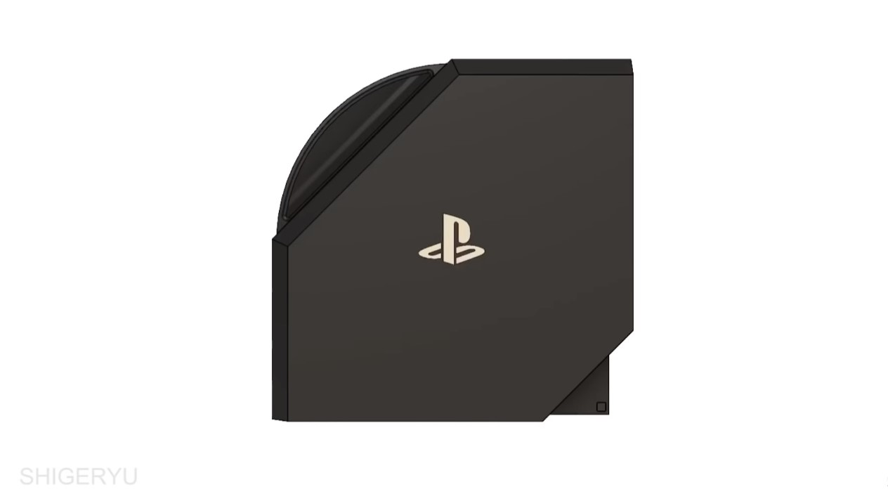 Upcoming Playstation5 Will Feature A More Efficient Power Saving Mode For Higher Energy Savings